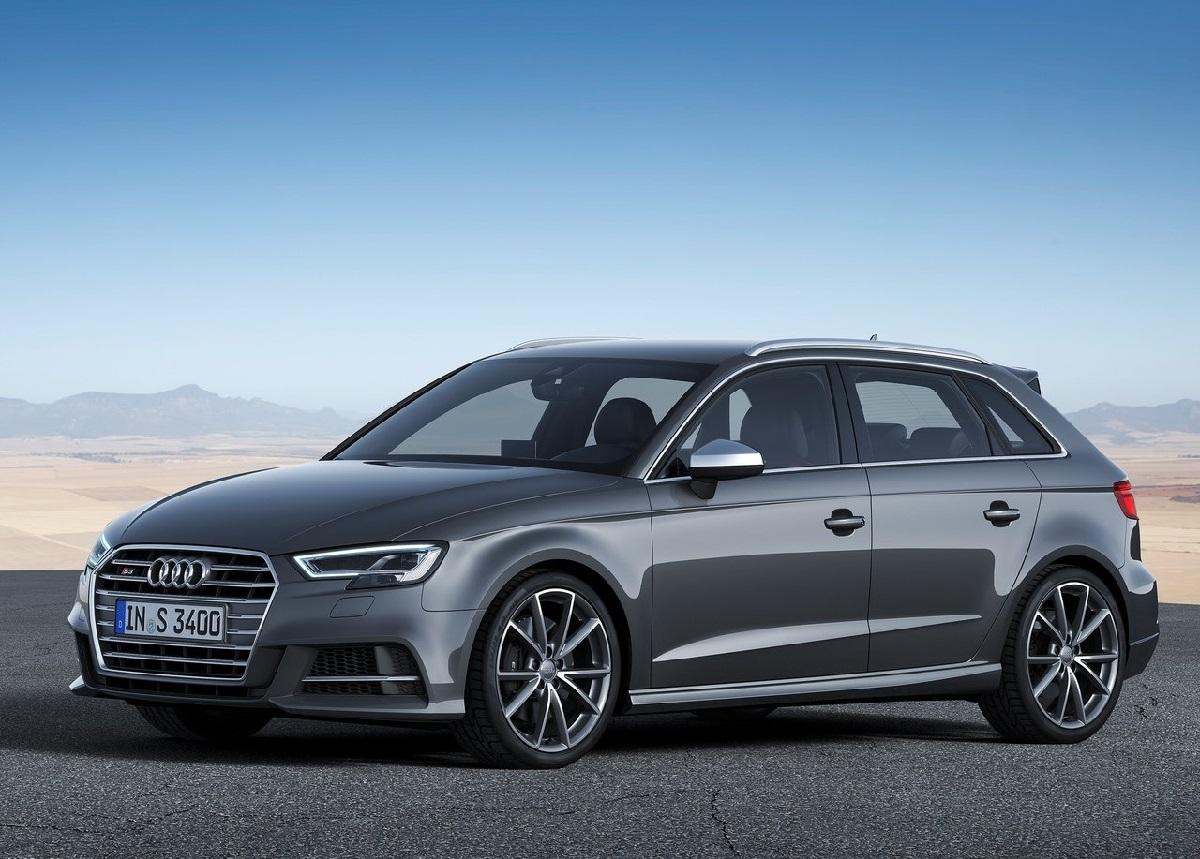 Audi-S3_Sportback_2017 02.jpg