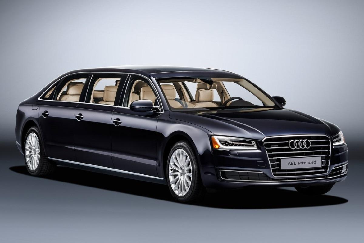 Audi-A8_L_Extended-2016 (4).jpg