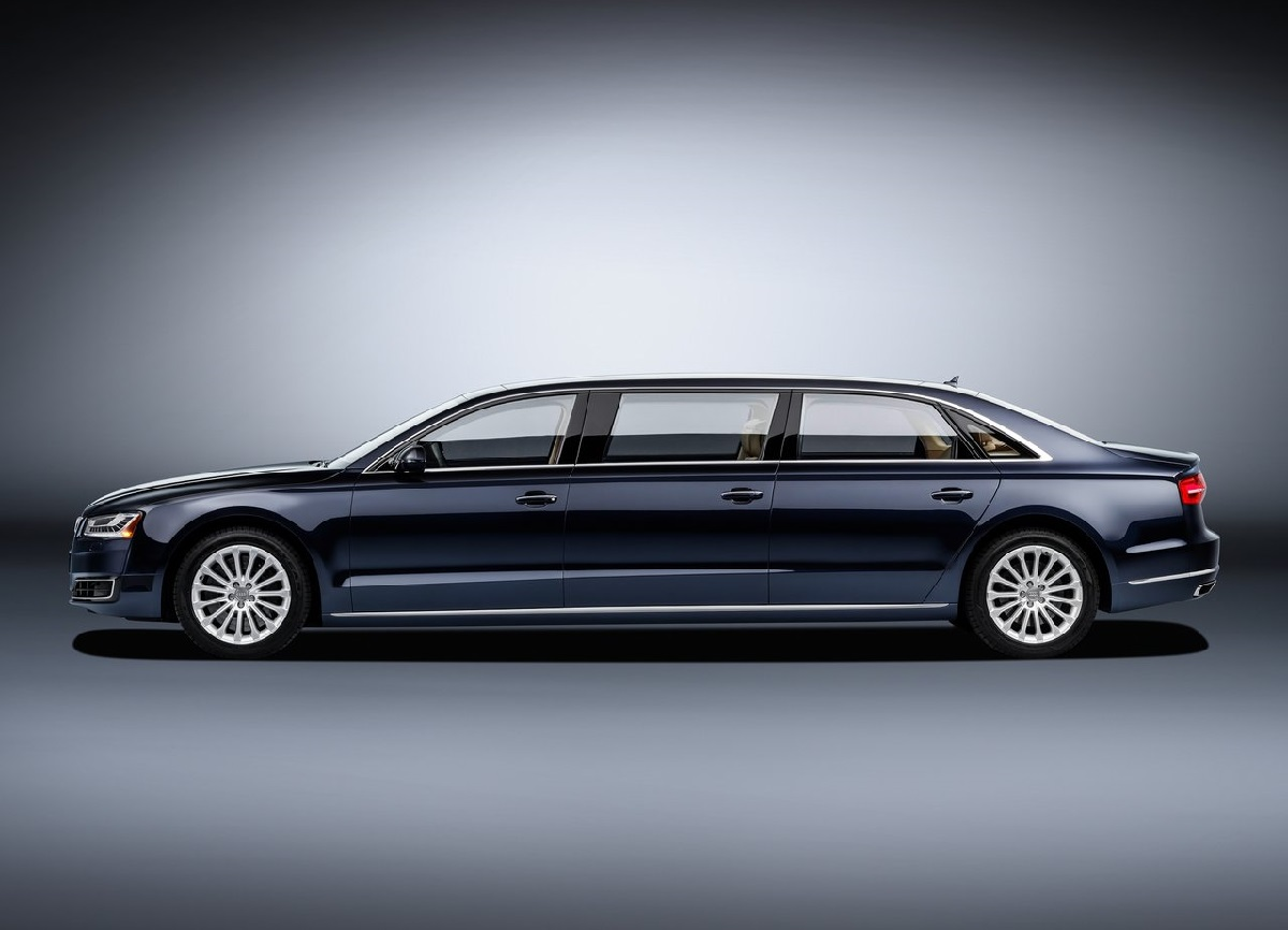 Audi-A8_L_Extended-2016 (5).jpg