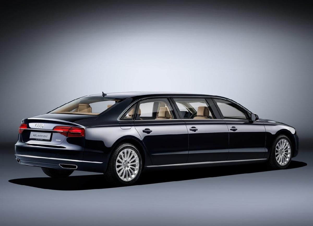 Audi-A8_L_Extended-2016 (6).jpg