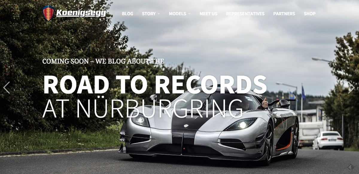 K-Nurburgring.jpg
