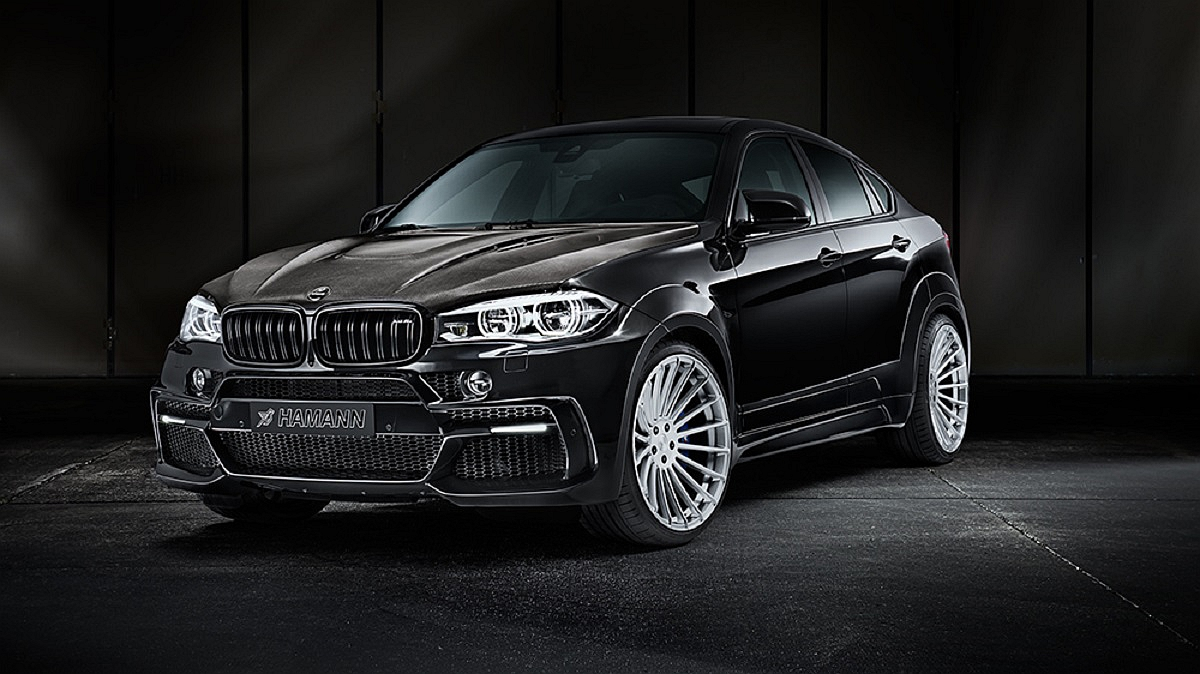 bmw_x6m_widebody_01.jpg