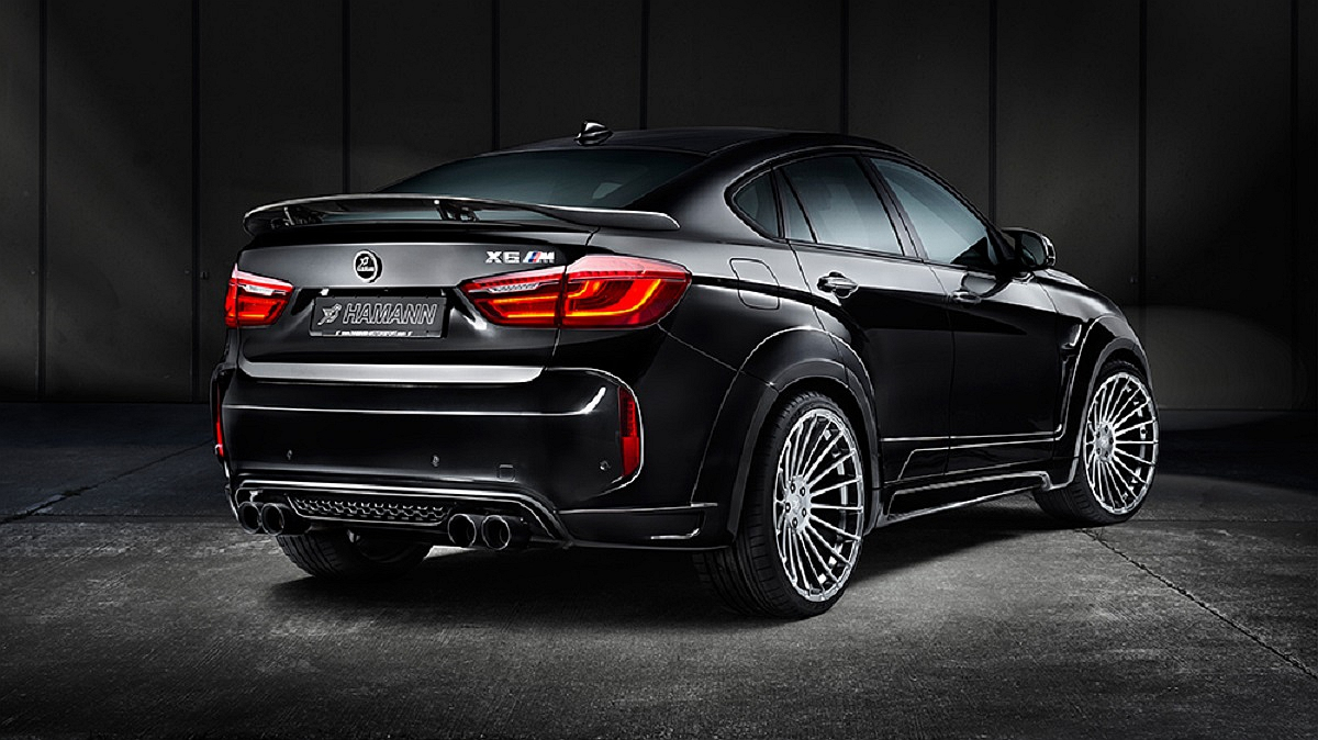 bmw_x6m_widebody_02.jpg