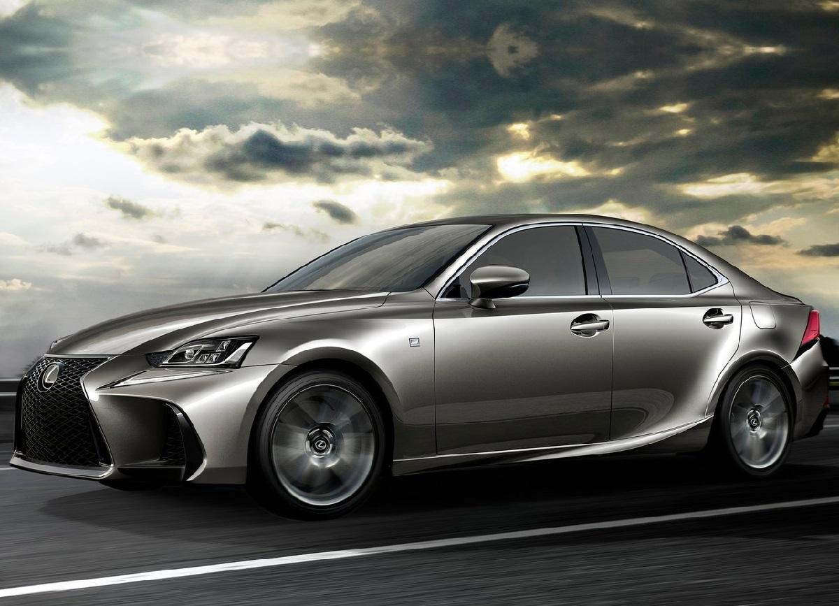 Lexus-IS-2017 (6).jpg