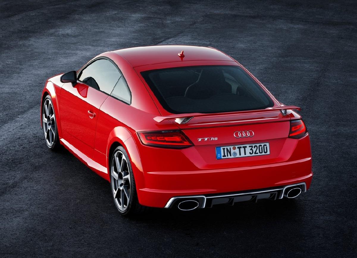 Audi-TT_RS (1).jpg