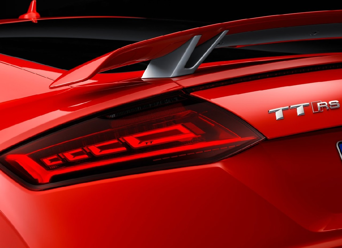 Audi-TT_RS (10).jpg