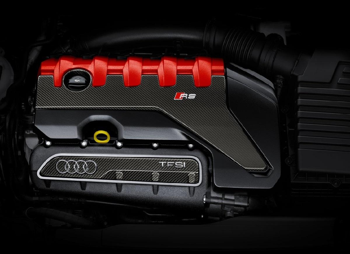 Audi-TT_RS (11).jpg