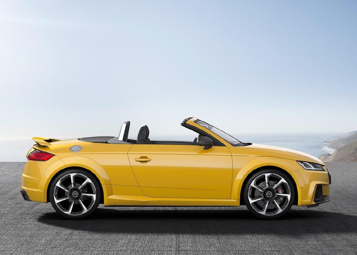 Audi-TT_RS (12).jpg