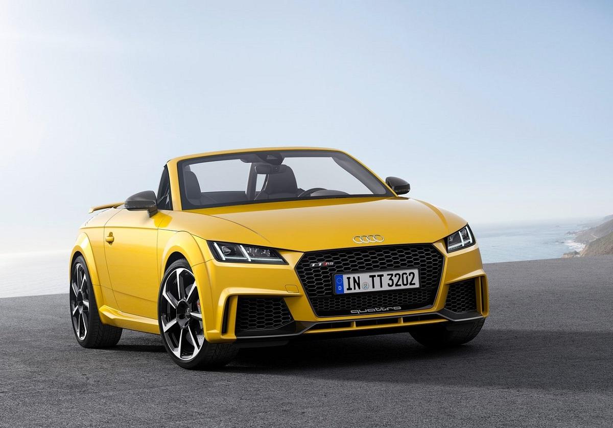 Audi-TT_RS (13).jpg