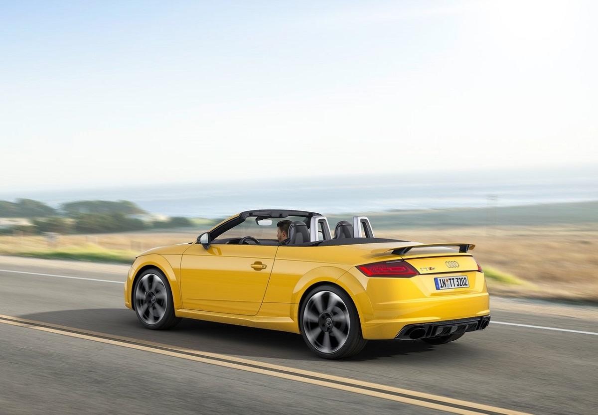 Audi-TT_RS (14).jpg