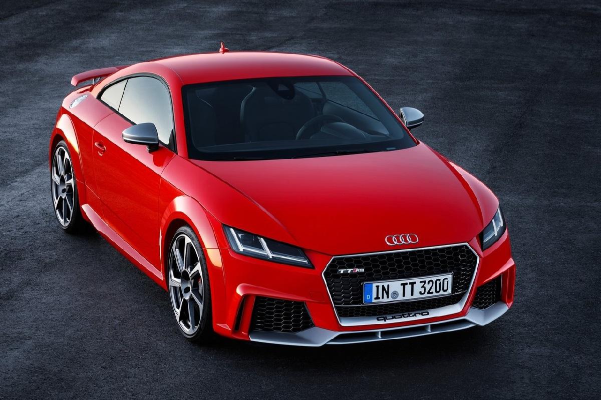 Audi-TT_RS (3).jpg