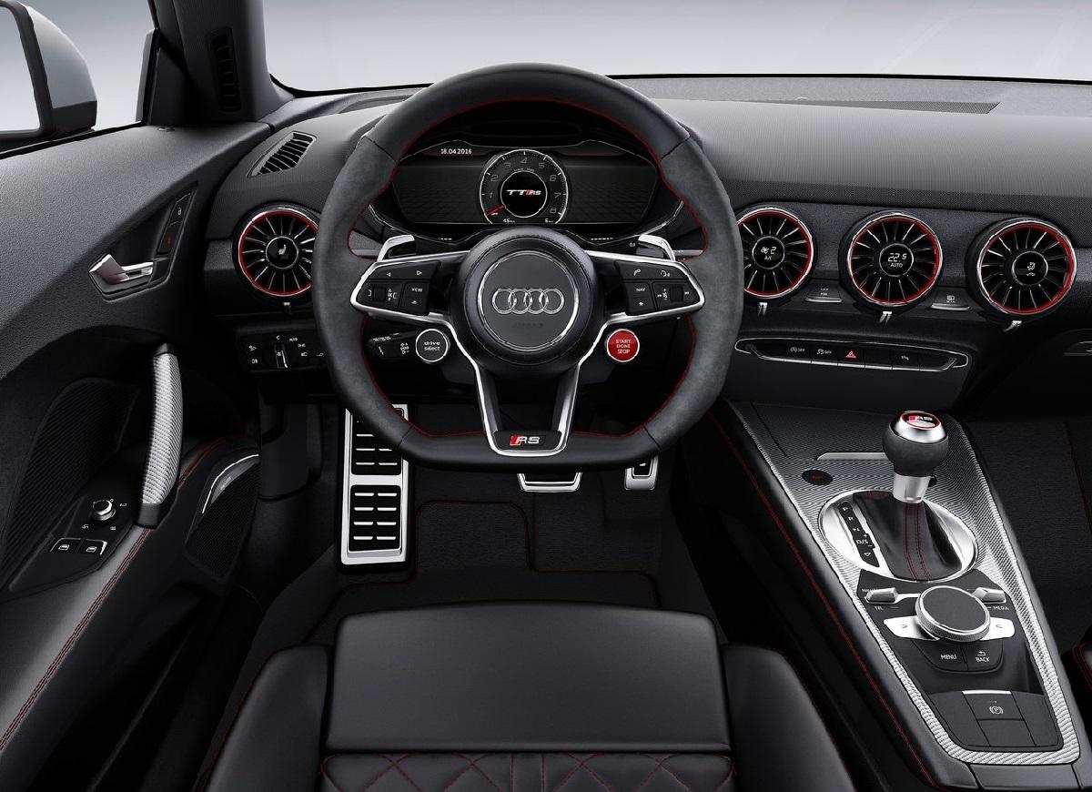 Audi-TT_RS (4).jpg