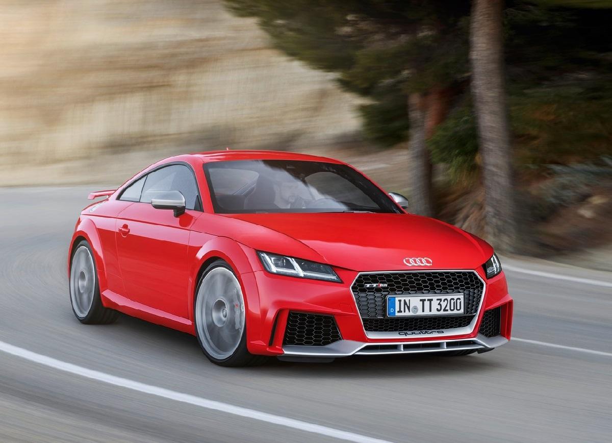 Audi-TT_RS (5).jpg