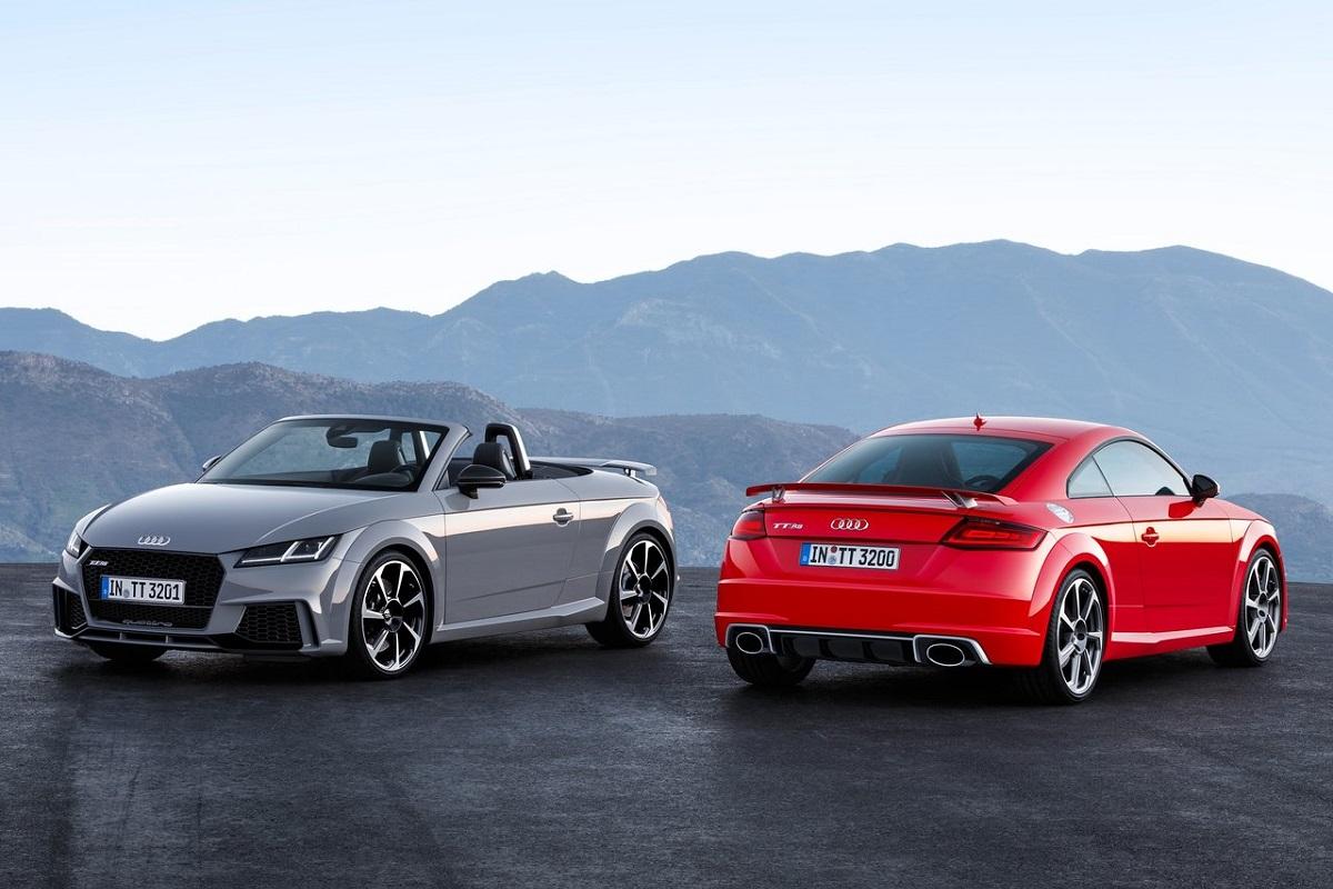 Audi-TT_RS (8).jpg
