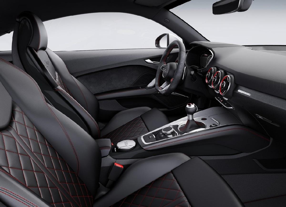 Audi-TT_RS (9).jpg
