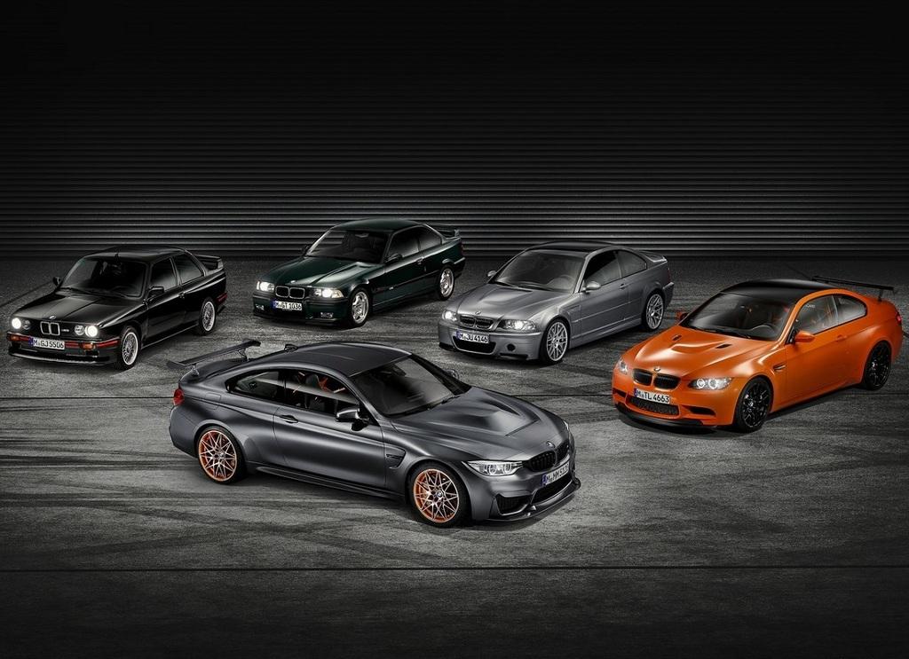 BMW-M4_GTS-2016.jpg