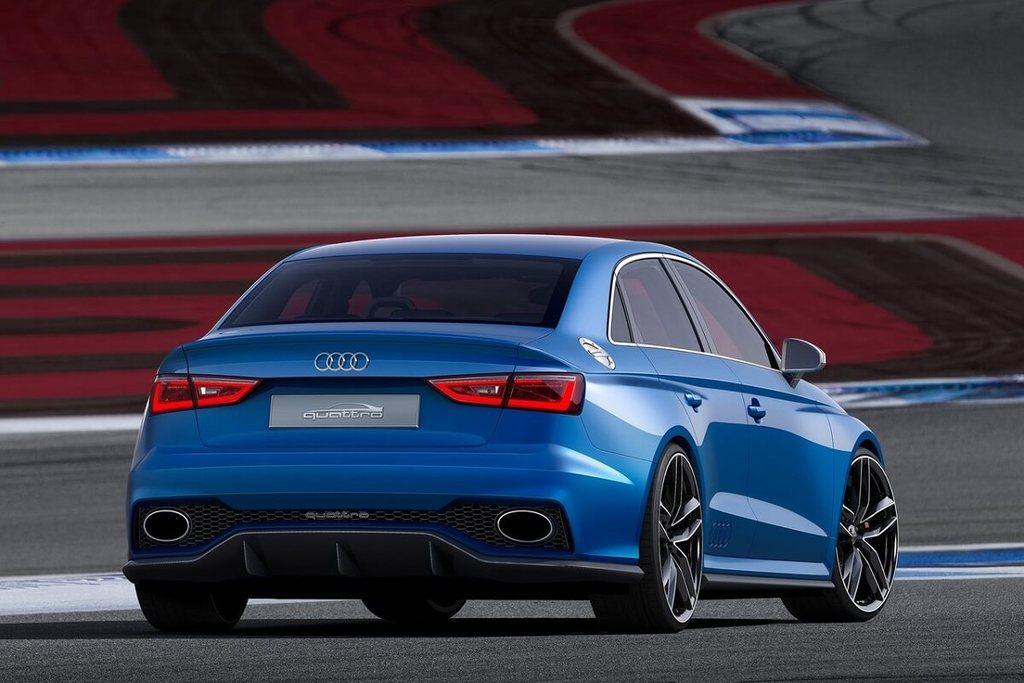 Audi-A3_Clubsport_quattro_Concept-2014 (1).jpg