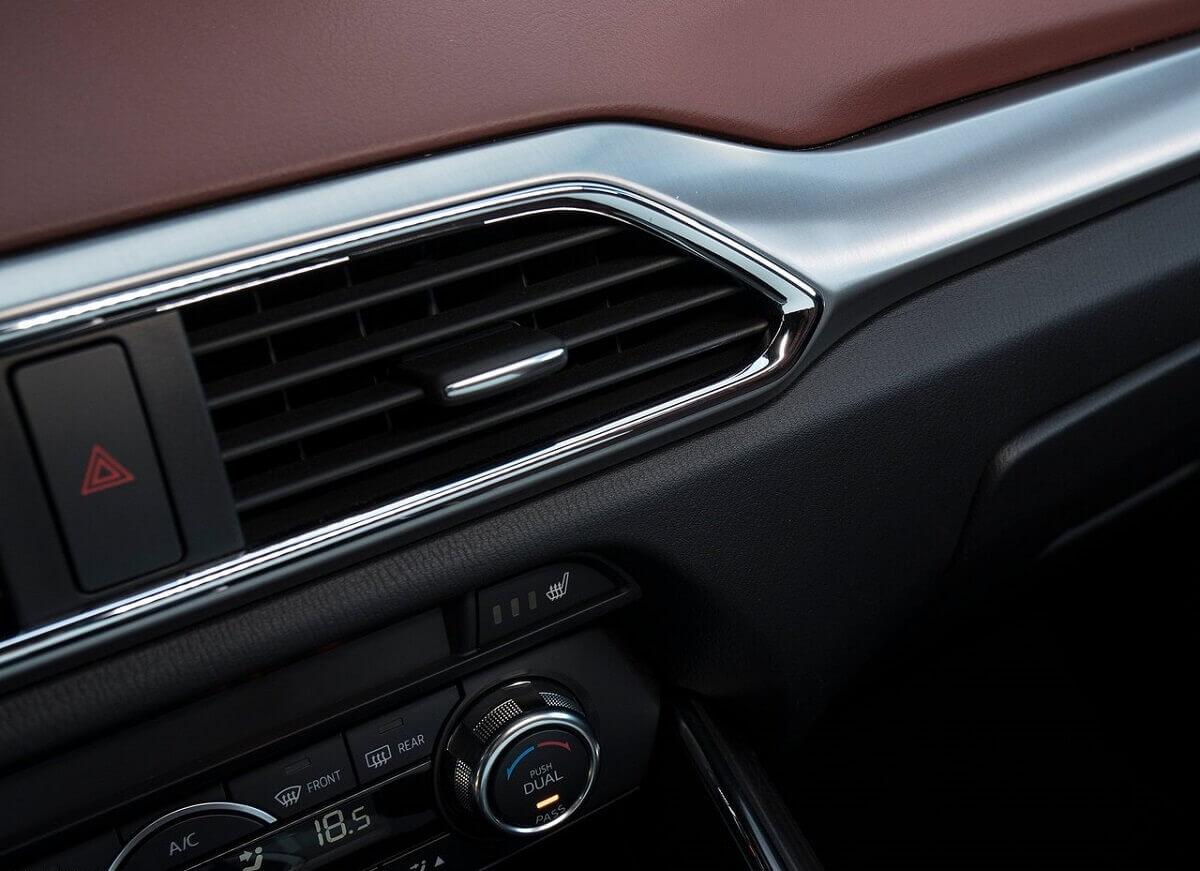 Mazda-CX-9-2016.jpg