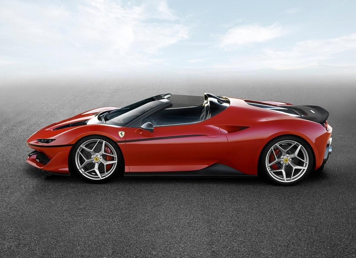 Ferrari-J50-2017 (2).jpg