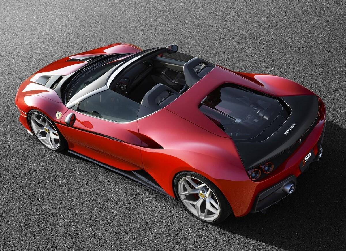 Ferrari-J50-2017 (3).jpg
