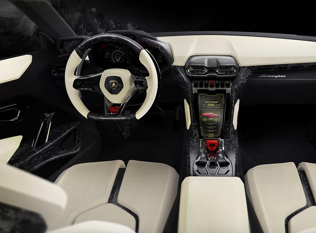 Lamborghini-Urus_Concept (1).jpg