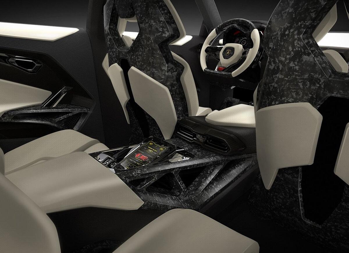 Lamborghini-Urus_Concept (2).jpg