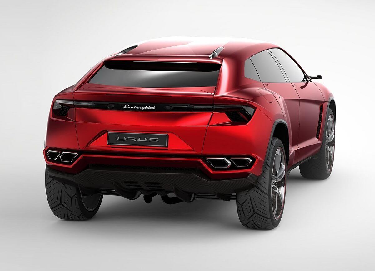Lamborghini-Urus_Concept (4).jpg