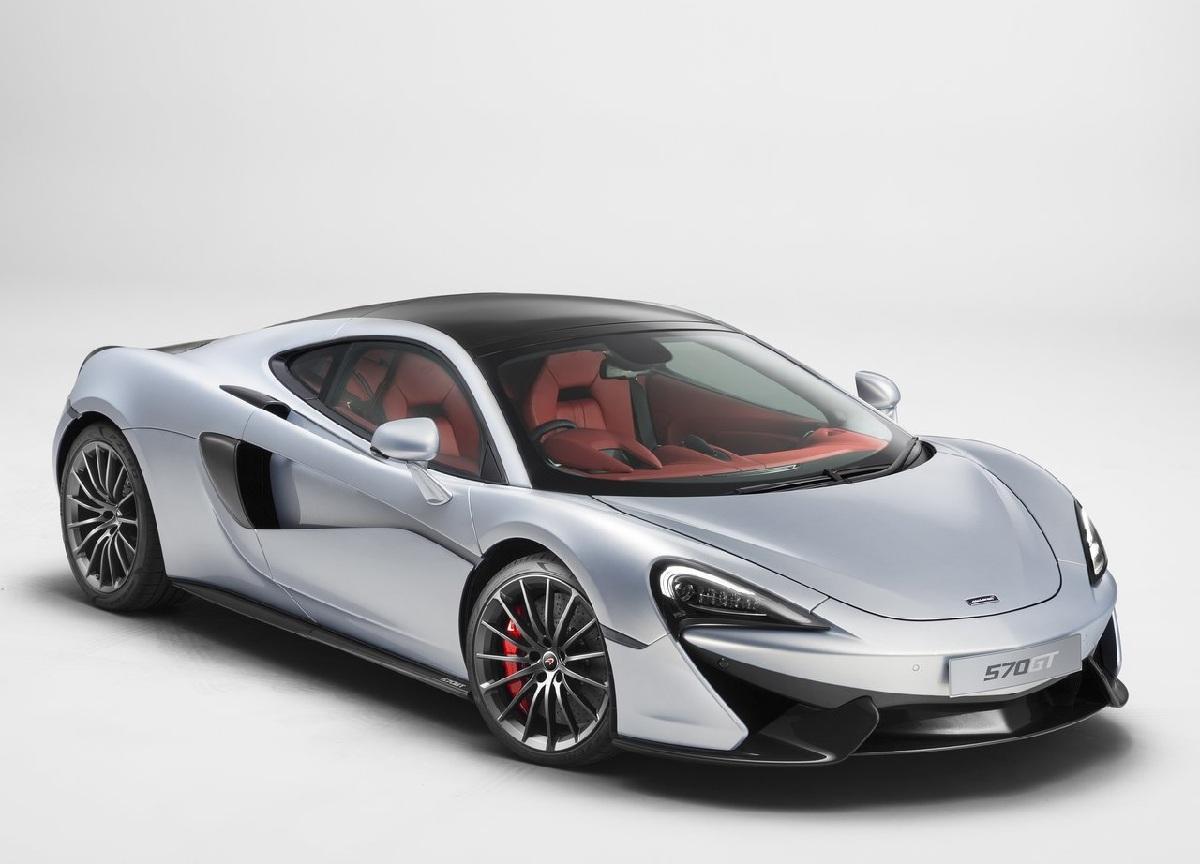 McLaren-570GT_2017_1280x960_wallpaper_01.jpg