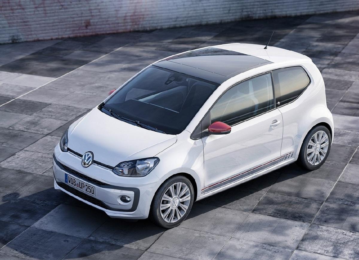 Volkswagen-Up_2017_1280x960_wallpaper_01.jpg