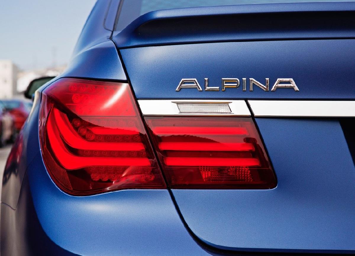 Alpina-BMW_B7_2013_1280x960_wallpaper_2e.jpg