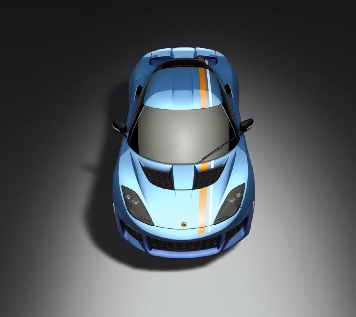 46580_Lotus-Evora-400-Blue-&-Orange-Edition-2_1024x913.jpg