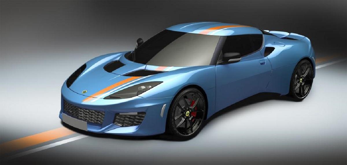 80888_Lotus-Evora-400-Blue-&-Orange-Edition-1_1024x489.jpg