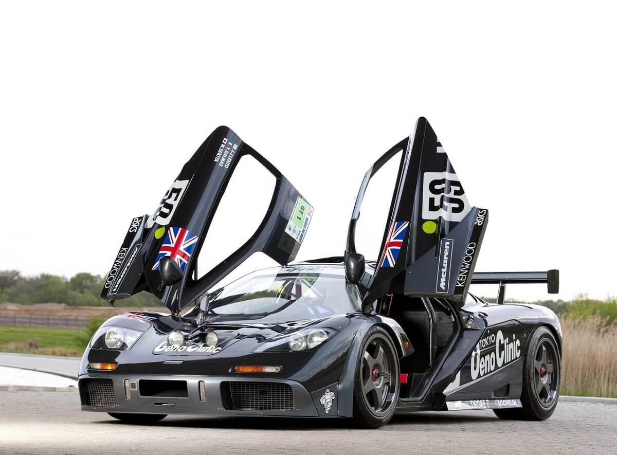 McLaren-F1_GTR-1995-1280-01.jpg