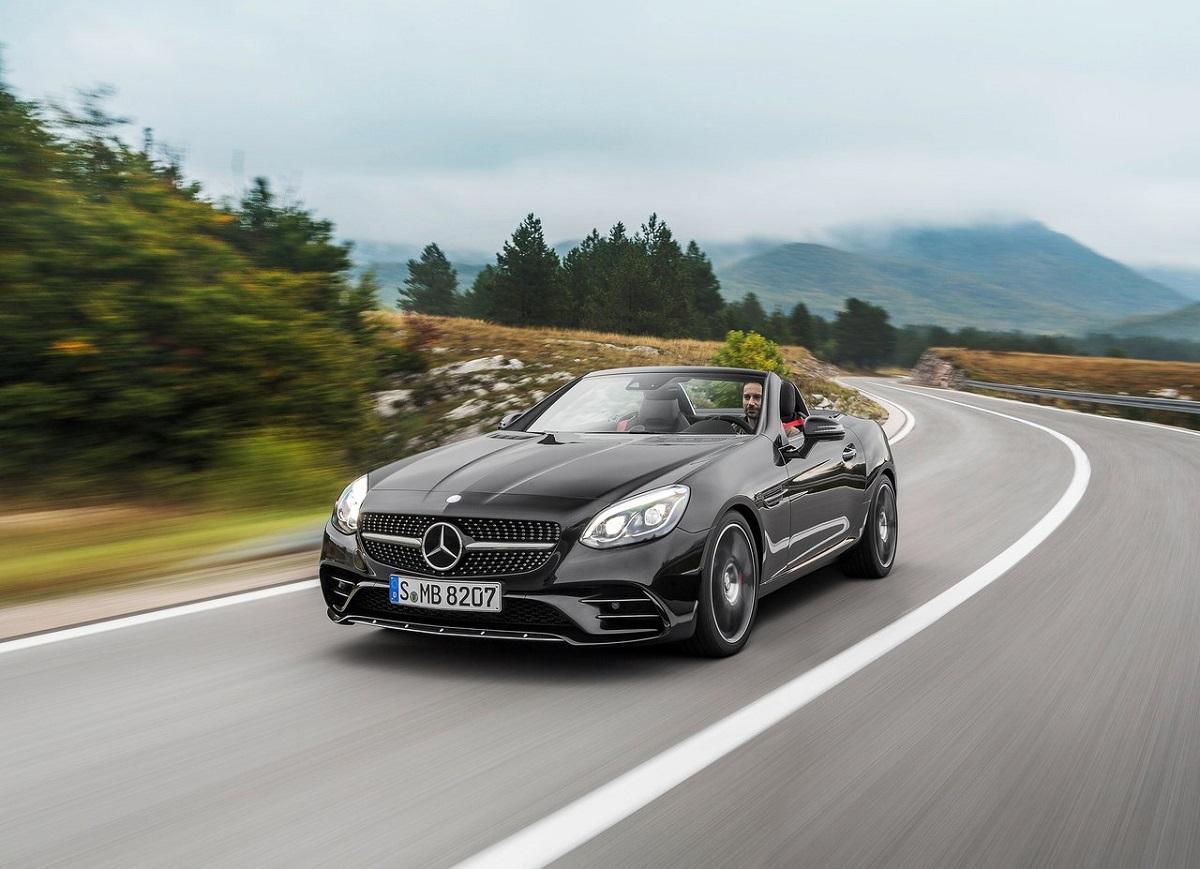 Mercedes-Benz-SLC43_AMG-2017.jpg