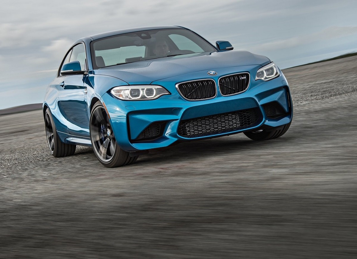 BMW-M2_Coupe-2016.jpg