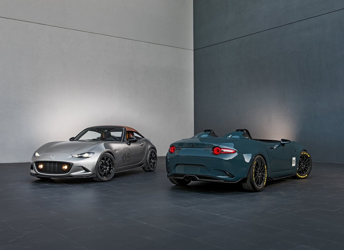 Mazda-MX-5_Speedster_Concept (2).jpg