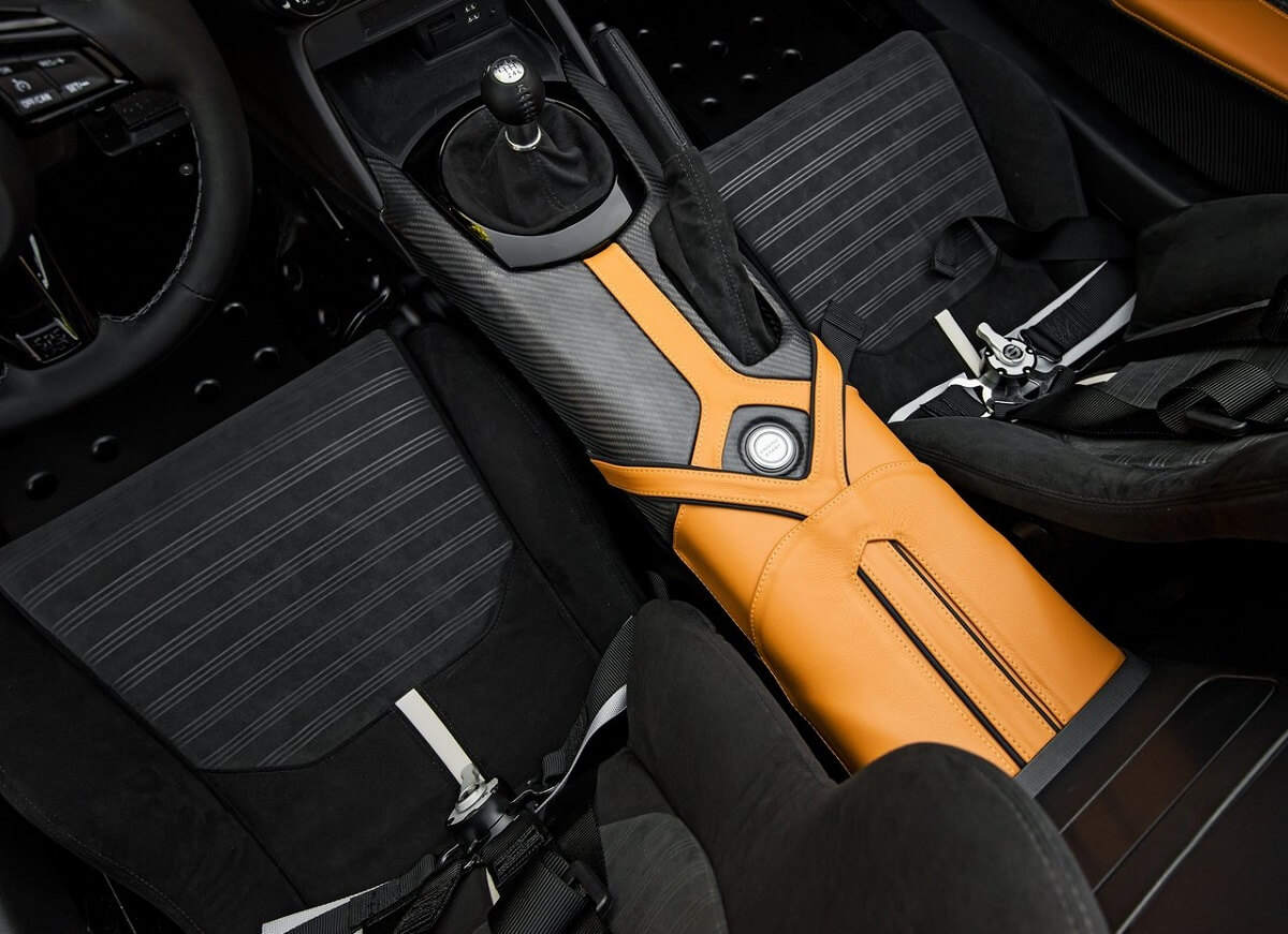 Mazda-MX-5_Speedster_Concept (3).jpg