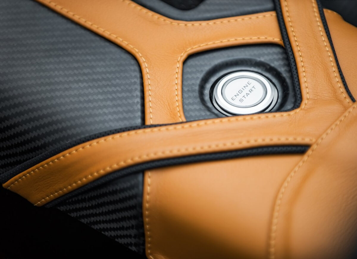 Mazda-MX-5_Speedster_Concept (4).jpg