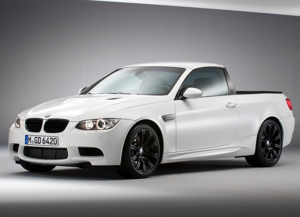 BMW-M3_Pickup_Concept-2011 (1).jpg