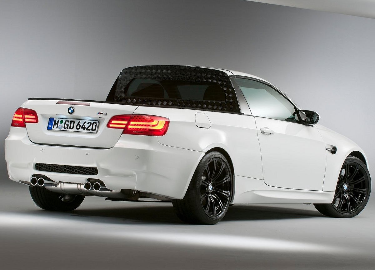 BMW-M3_Pickup_Concept-2011 (3).jpg