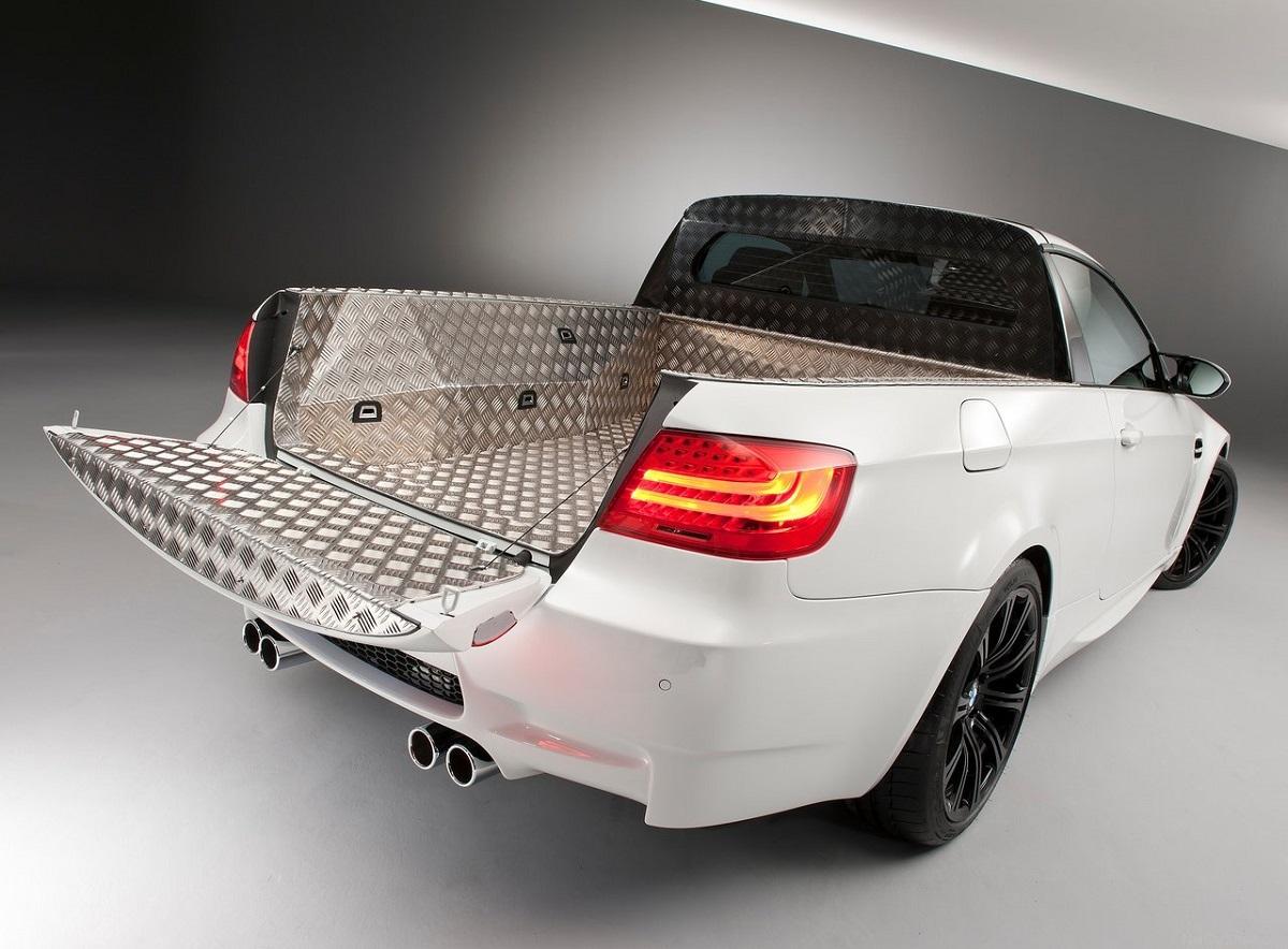 BMW-M3_Pickup_Concept-2011 (4).jpg