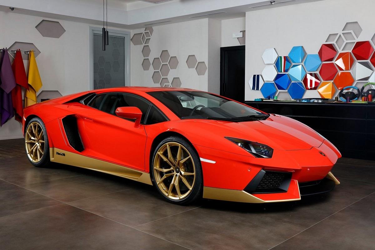 Lamborghini-Aventador_Miura_Homage-2016 (1).jpg