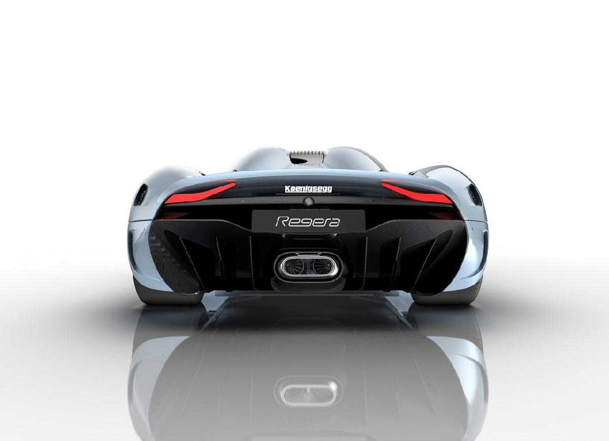 Koenigsegg-Regera_2015_1280x960_wallpaper_0c.jpg