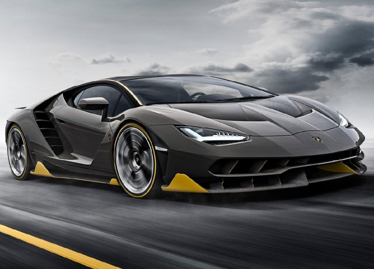 Lamborghini-Centenario_2017_1280x960_wallpaper_01.jpg