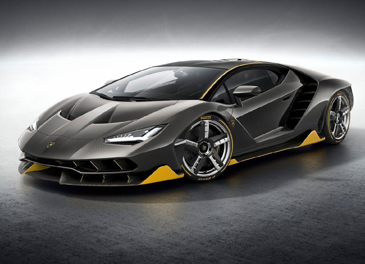 Lamborghini-Centenario_2017_1280x960_wallpaper_02.jpg