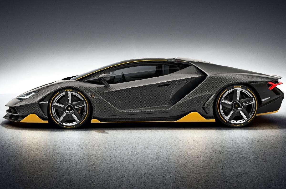 Lamborghini-Centenario_2017_1280x960_wallpaper_04.jpg