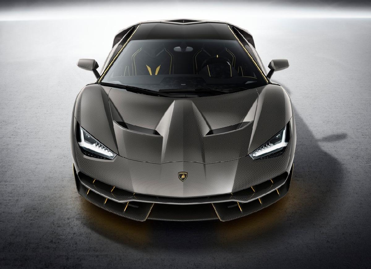 Lamborghini-Centenario_2017_1280x960_wallpaper_07.jpg