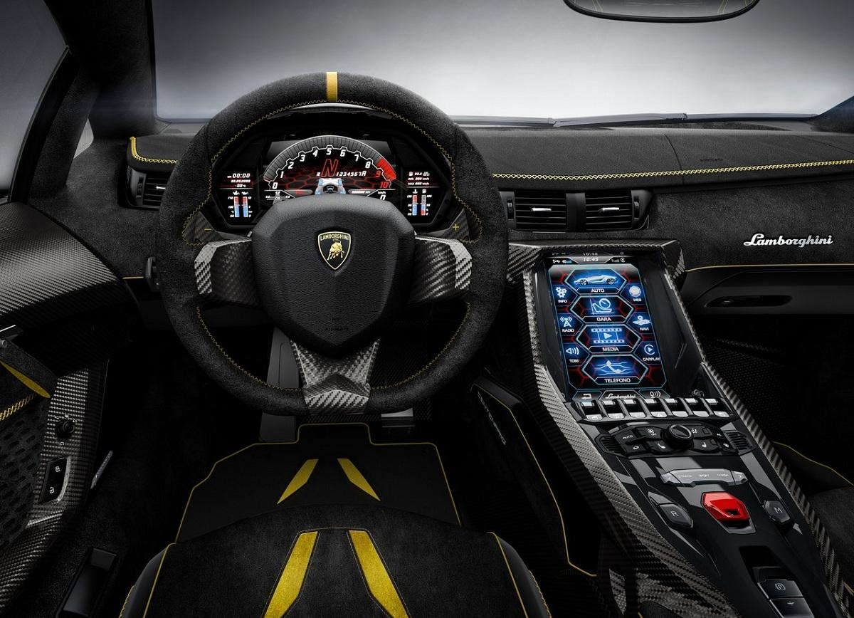 Lamborghini-Centenario_2017_1280x960_wallpaper_09.jpg