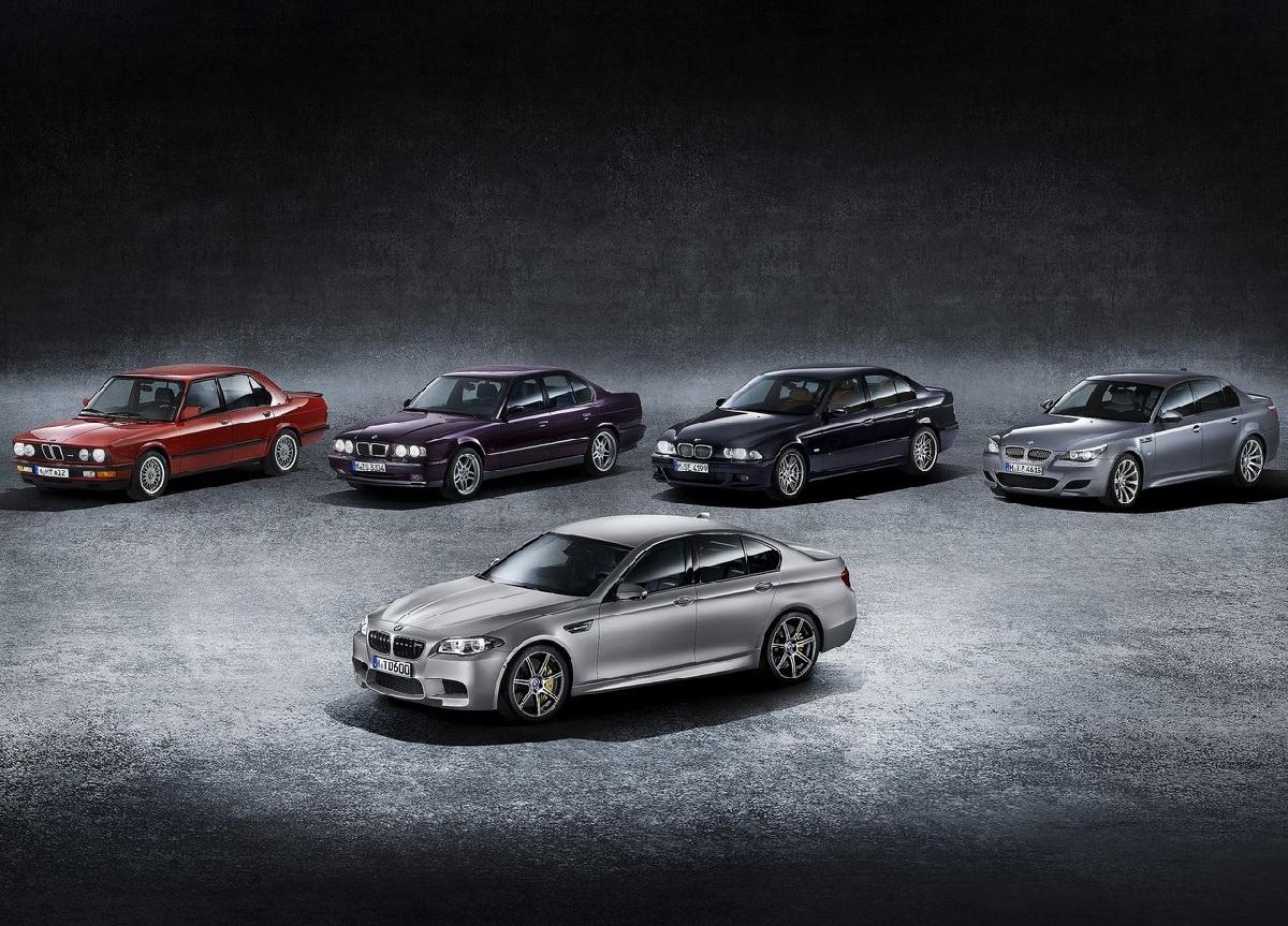 BMW-M5_30_Jahre_M5 (3).jpg