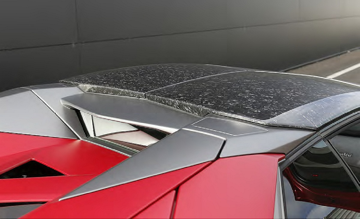 Forged Carbon roof.jpg